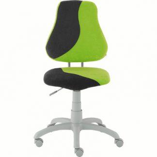 Židle pro školáky a studenty