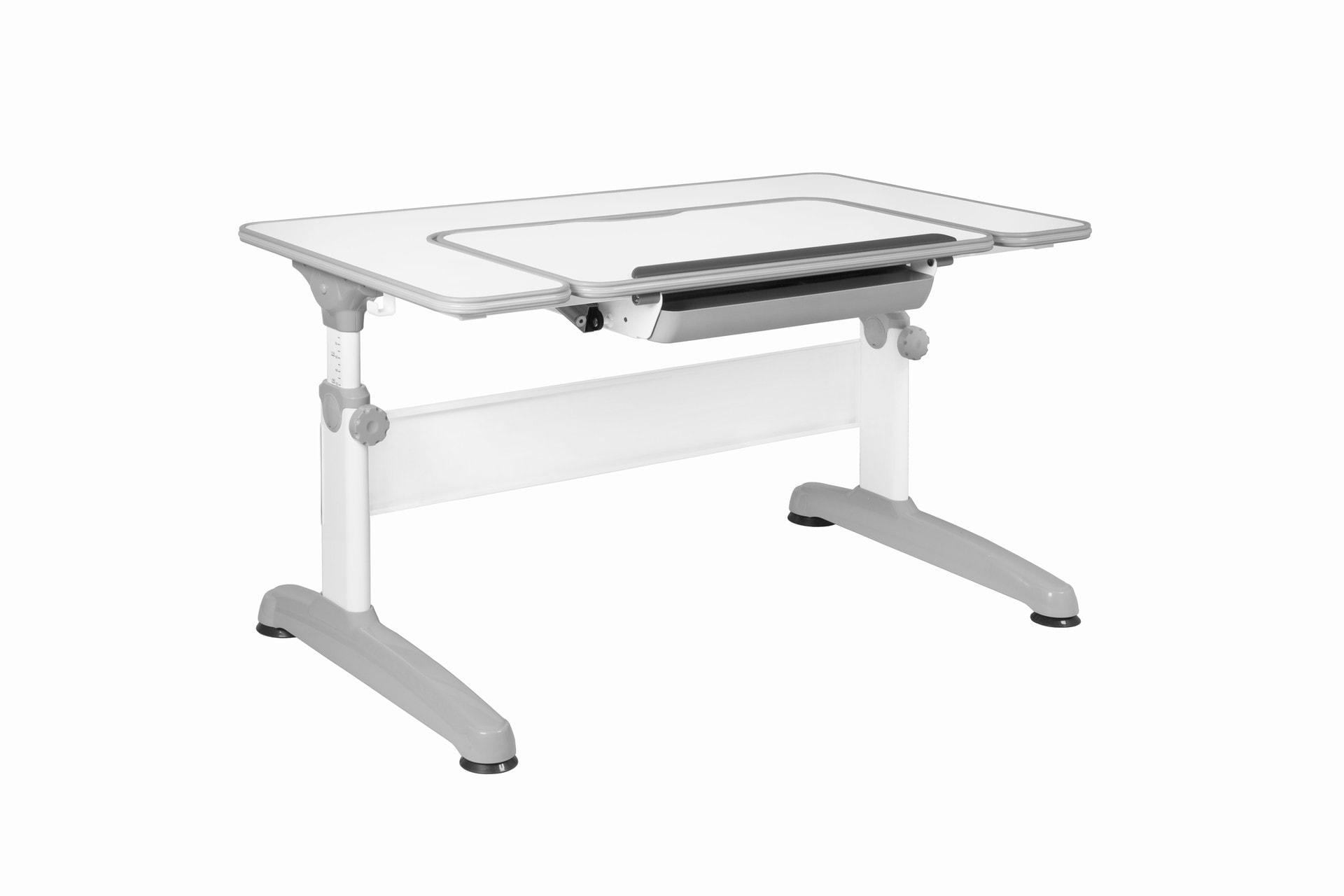 Mayer Rostoucí stůl Uniq