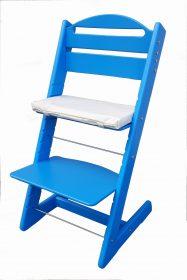 Jitro Baby světle modrá