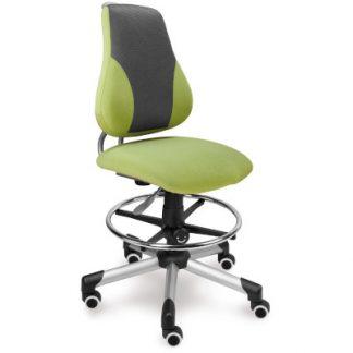 Příslušenství k židlím