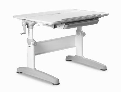 Rostoucí stůl Mayer miniUniq